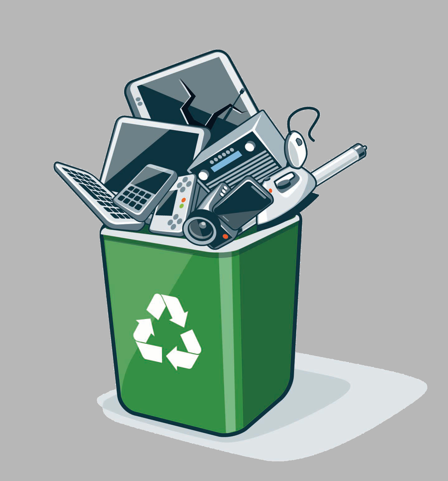 recycle-ewaste-squareish-gray.jpg